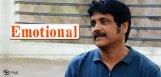 nagarjuna-turns-emotional-in-oopiri-promotions