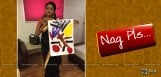 suma-requests-nagarjuna-to-buy-her-painting