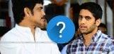 nagarjuna-naga-chaitanya-next-movie