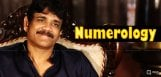nagarjuna-tweet-on-vikram-manam-movies