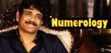 nagarjuna-tweet-on-vikram-manam-movies