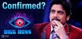 king-nagarjuna-has-confirmed-to-host-bigg-boss-3