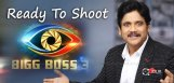 nagarjuna-is-in-bigboss-sets