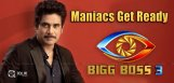 nagarjuna-confirmed-for-bigg-boss3