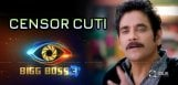 bigg-boss3-telugu-censor-cut