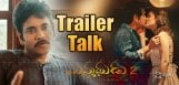 madmadhudu2-movie-trailer-talk