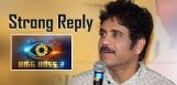 nagarjuna-comments-bigg-boss
