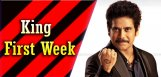 king-nag-bigg-boss-first-weekend