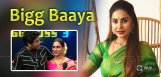 sri-reddy-comments-tamanna-simhadri