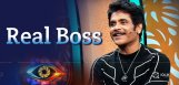 nagarjuna-bigg-boss-hosting-success