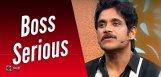 bigg-boss-nagarjuna-serious