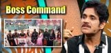 nagarjuna-rule-command-bigg-boss