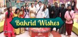 bigg-boss-contestants-celebrate-bakrid