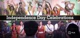 bigg-contestants-independence-day-celebrations