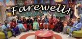 bigg-boss3-ali-reza-farewell