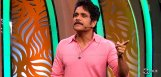nagarjuna-fires-on-bigg-boss-contestants