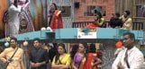 suma-fun-bigg-boss-contestants