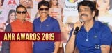 nagarjuna-announce-chiranjeevi-presents-anr-awards