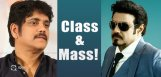 Akkineni-Nagarjuna-Is-Not-Like-Nandamuri-Balakrish