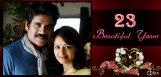 amala-nagarjuna-marriage-anniversary-article