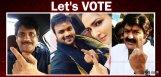 nagarjuna-balakrishna-manoj-at-ghmc-elections