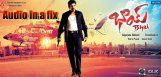 Nagarjuna039-s-Bhai-audio-postponed-again