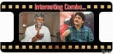 nagarjuna-next-film-with-chandrasekhar-yeleti