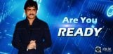 nagarjuna-official-announcement-on-kbc-telugu