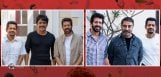 King-Nagarjuna-And-Kamal-Hassan-To-Present-83-The-