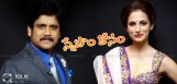 fashion-designer-shilpa-reddy-in-nagarjuna-tv-show