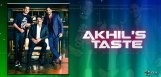 discussion-on-akhil-love-for-brands