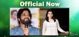 nagarjuna-confirms-samantha-as-his-daughterinlaw