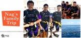 nagarjuna-family-maldives-trip-latest-details
