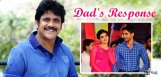 nagarjuna-okay-with-chay-samanta-marriage-decision
