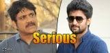 nagarjuna-nani-movie-gets-serious-details-