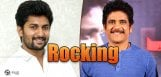 nagarjuna-nani-movie-shooting-details