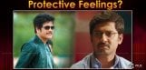nagarjuna-comments-on-nani-devadas