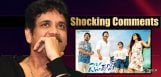 nagarjuna-comments-on-devadas-movie