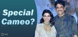samantha-s-cameo-in-manmadhudu-2-movie