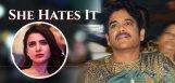 samantha-view-manmadhudu2-trailer