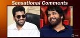 nagarjuna-comments-on-sharwanand-details