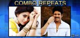 shriya-saran-in-nagarjuna-oopiri-movie
