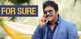 nagarjuna-and-sudheer-varma-new-movie