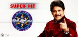 nagarjuna-television-debut-stirs-up-a-storm