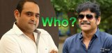 nagarjuna-vikramkumar-hello-movie-details