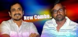 Nagarjuna039-s-next-film-with-Selvaraghavan