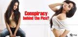 conspiracy-behind-nainaganguly-spicy-images