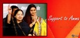 actress-namitha-joins-in-aiadmk-party