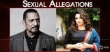 tanushree-sexual-allegation-on-nana-patekar
