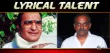 sr-ntr-is-a-lyricist-reveals-kalyani-malik